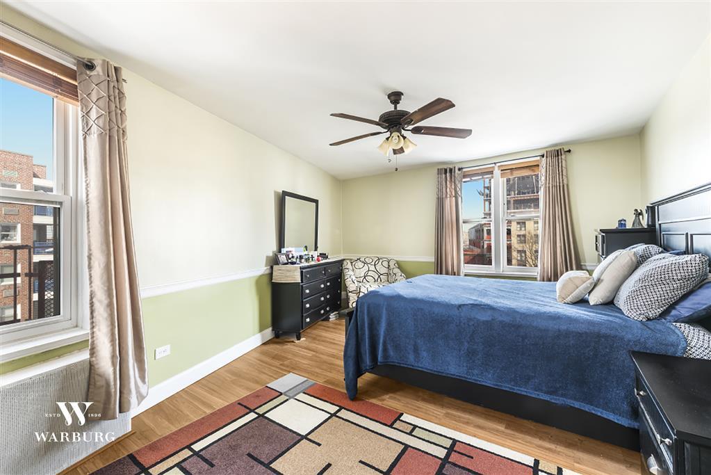 2610 Ocean Parkway Gravesend Brooklyn NY 11235