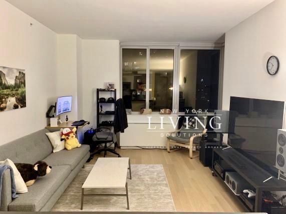 333 Schermerhorn Street Downtown Brooklyn NY 11217