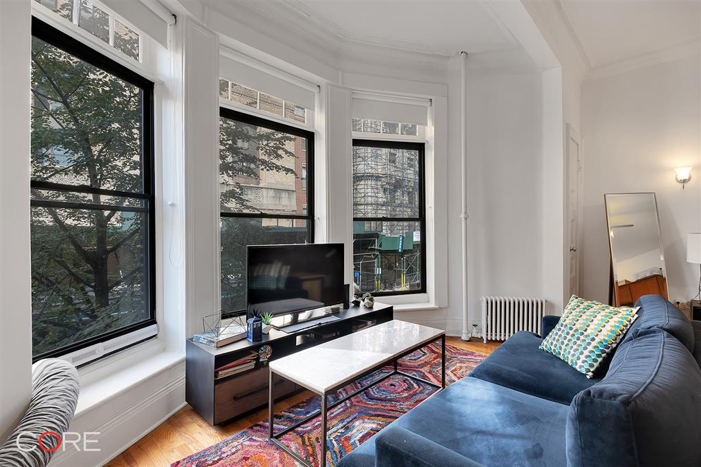 256 West 73rd Street Upper West Side New York NY 10023