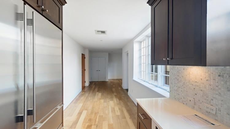 431 Avenue P 101 Midwood Brooklyn NY 11223