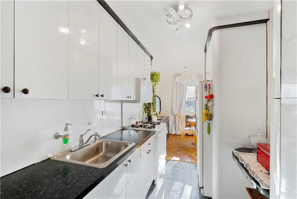 2928 West 5 Street Brighton Beach Brooklyn NY 11235