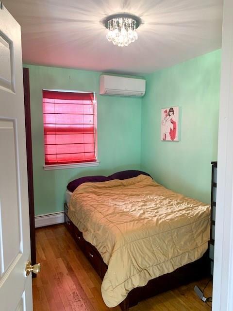 21 Cove Lane Bergen Beach Brooklyn NY 11234