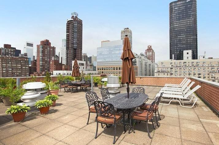 333 East 66th Street Upper East Side New York NY 10065