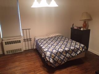 2212 Plumb 1st Street Gerritsen Beach Brooklyn NY 11229