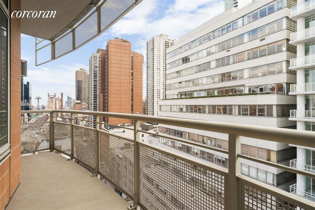 205 East 59th Street Upper East Side New York NY 10022