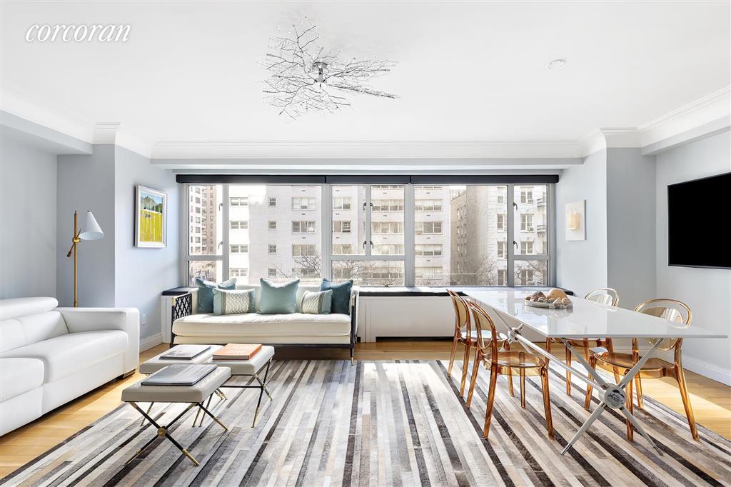 200 East 66th Street Upper East Side New York NY 10065