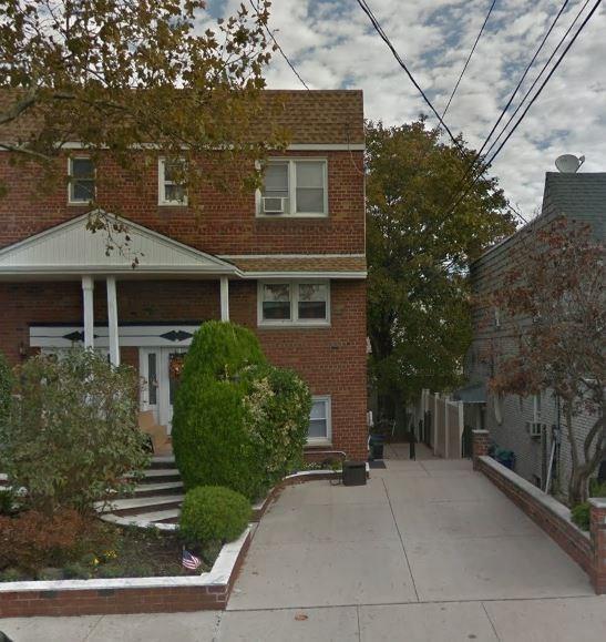 2029 East 74 Street Bergen Beach Brooklyn NY 11234