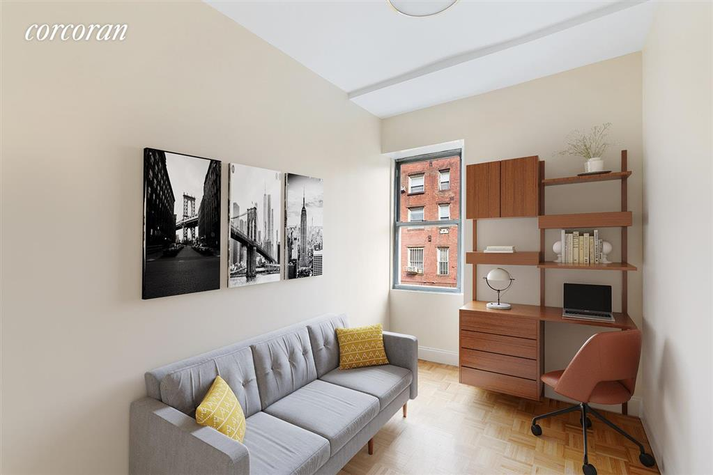 190 Eldridge Street Lower East Side New York NY 10002