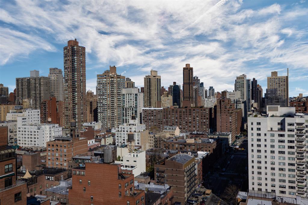 501 East 74th Street Upper East Side New York NY 10021