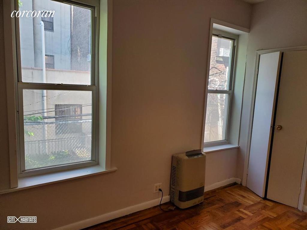 272 Grand Street Williamsburg Brooklyn NY 11211