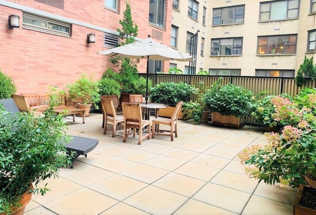 400 East 90th Street Upper East Side New York NY 10128