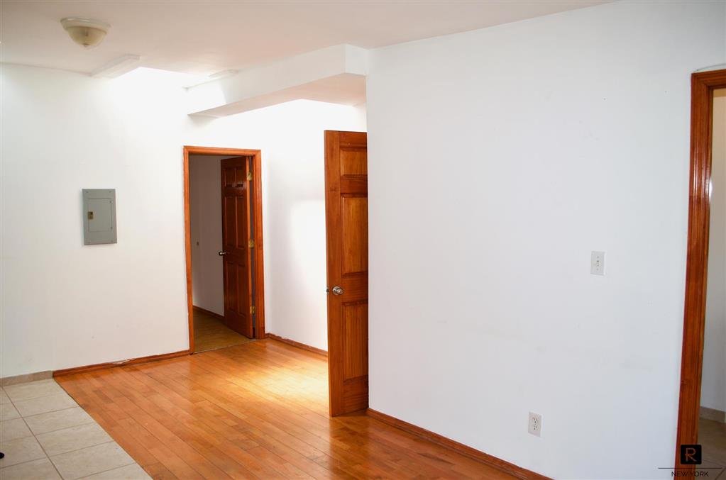 507 Van Buren Street Bedford Stuyvesant Brooklyn NY 11221