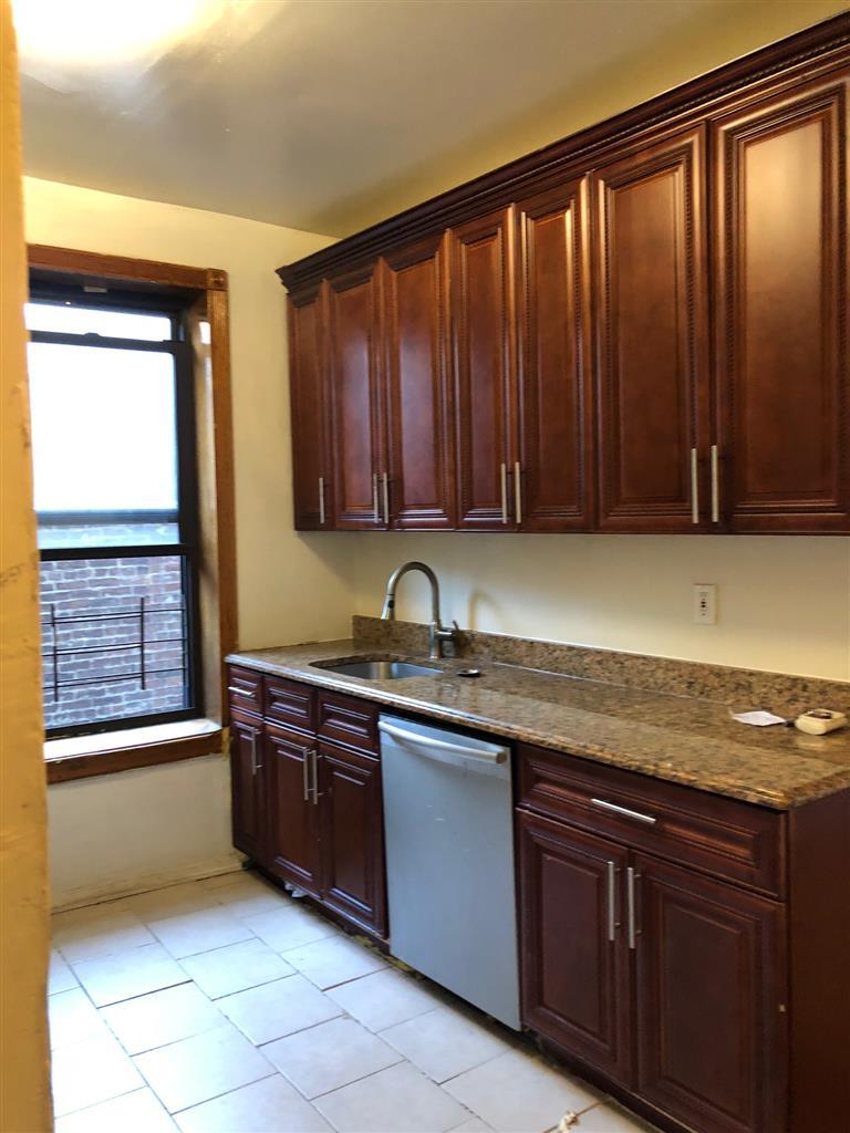 263 14th Street Park Slope Brooklyn NY 11215