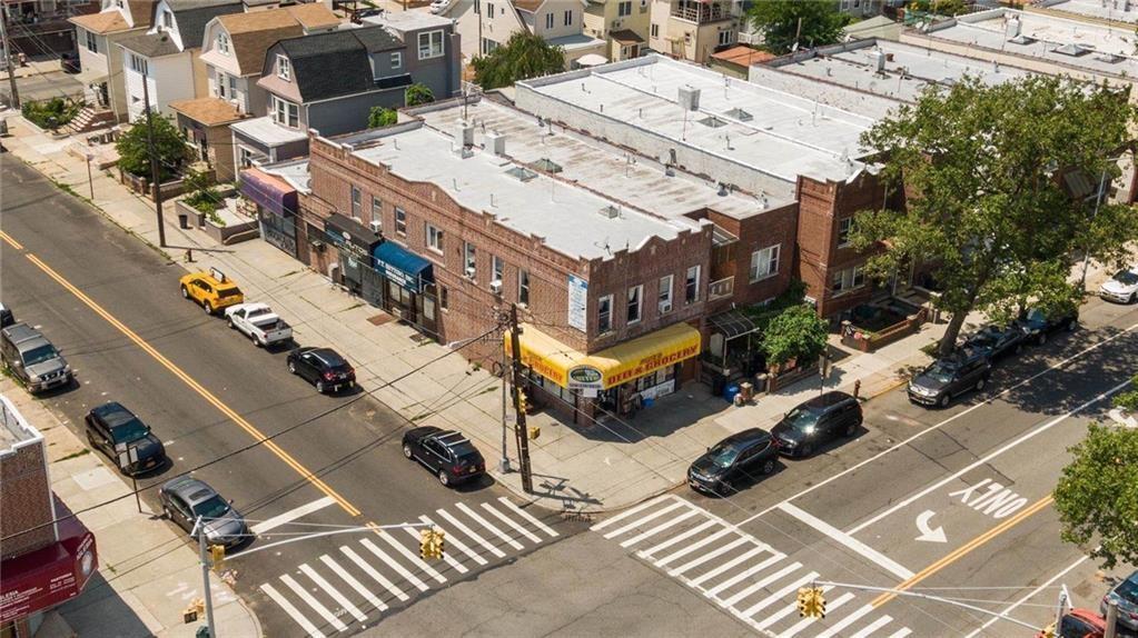 1890 West 6 Street Gravesend Brooklyn NY 11223