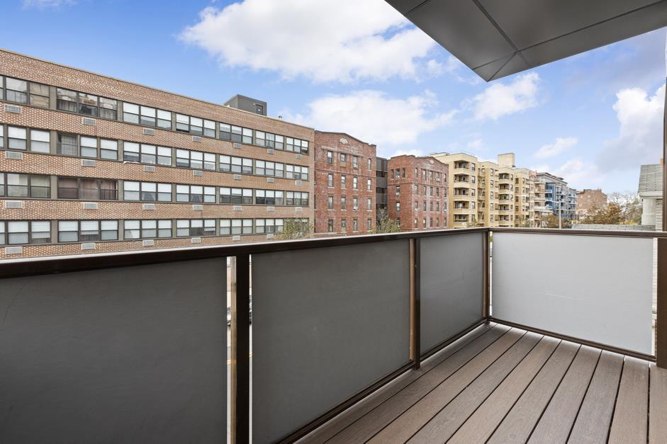 179 West End Avenue Brighton Beach Brooklyn NY 11235