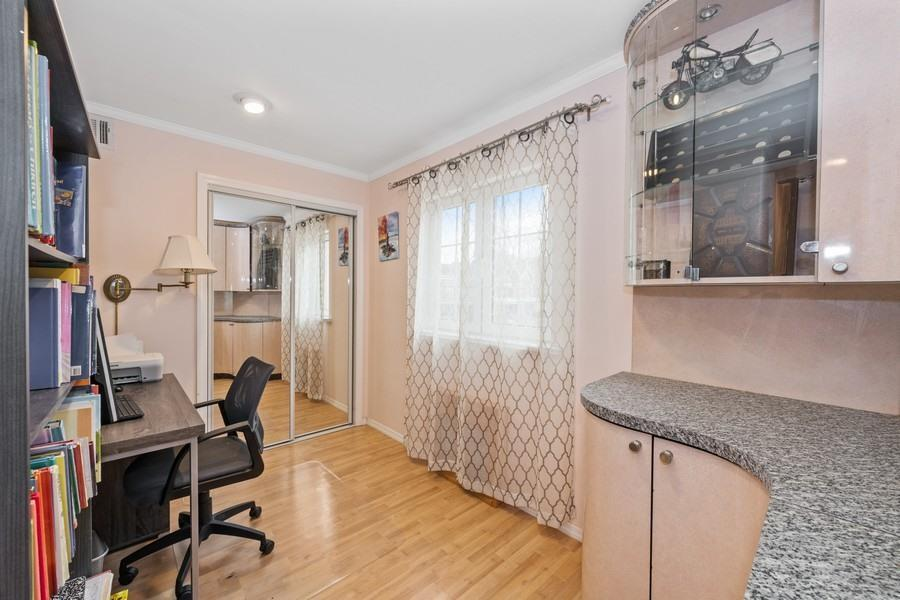 2701 East 28th Street Sheepshead Bay Brooklyn NY 11235