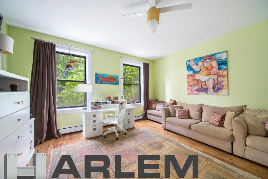646 West 158th Street Washington Heights New York NY 10032