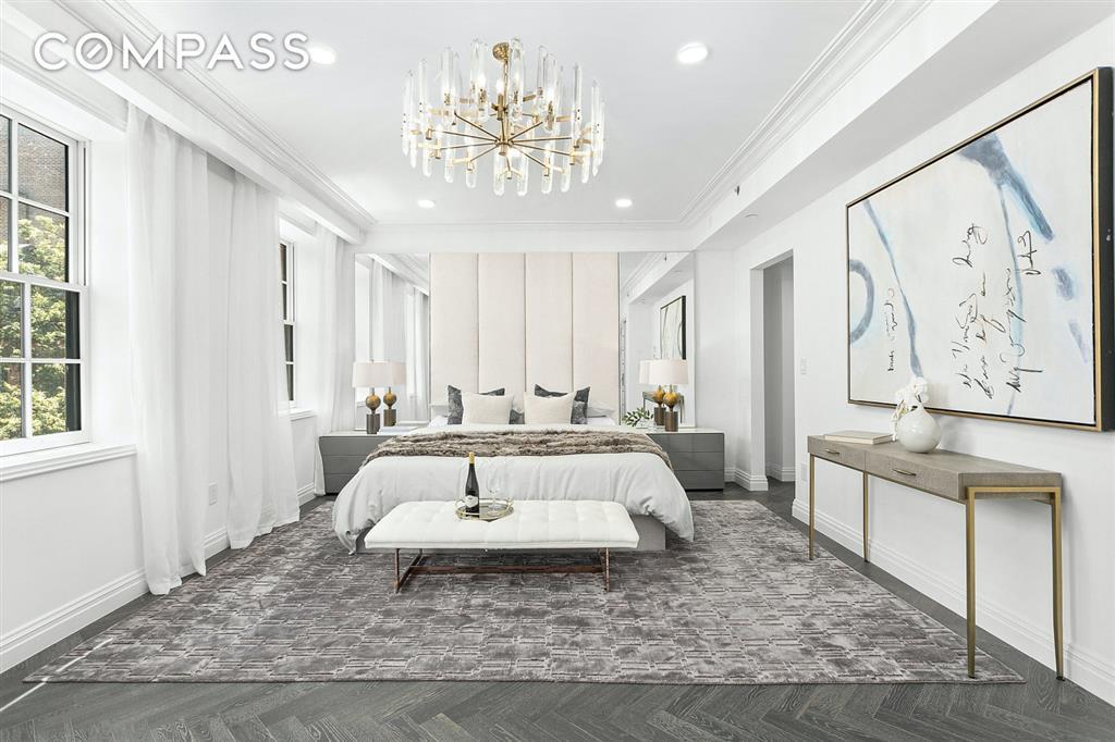 50 Hicks Street Brooklyn Heights Brooklyn NY 11201