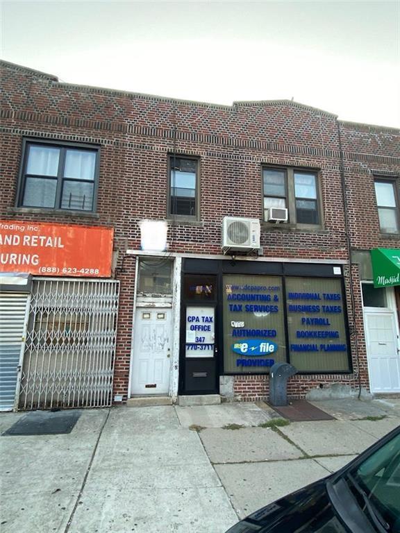 2485 65 Street Bensonhurst Brooklyn NY 11204