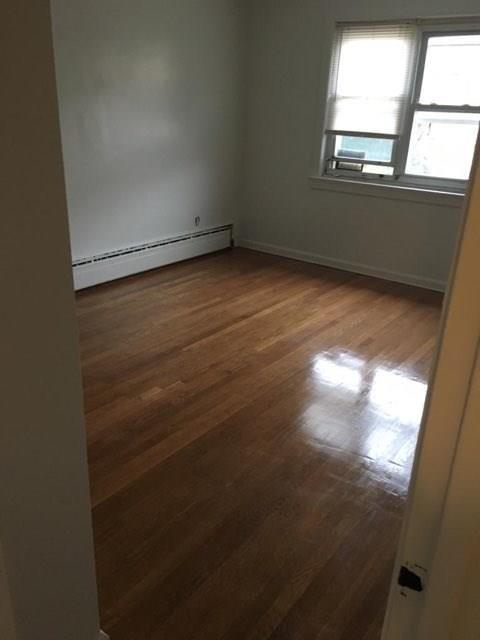 2565 East 1 Street Gravesend Brooklyn NY 11223