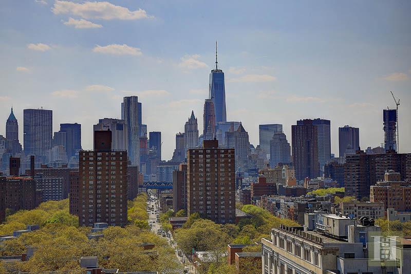 572 Grand Street Lower East Side New York NY 10002