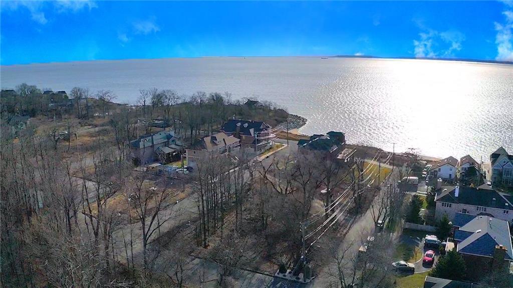 1 Joanne Court Staten Island NY 10312