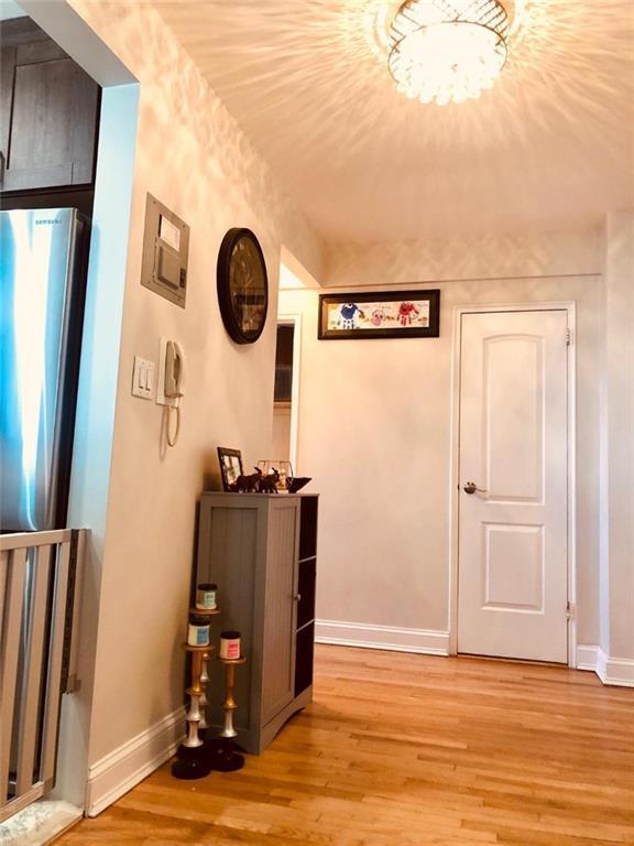 2260 Burnett Street Marine Park Brooklyn NY 11229