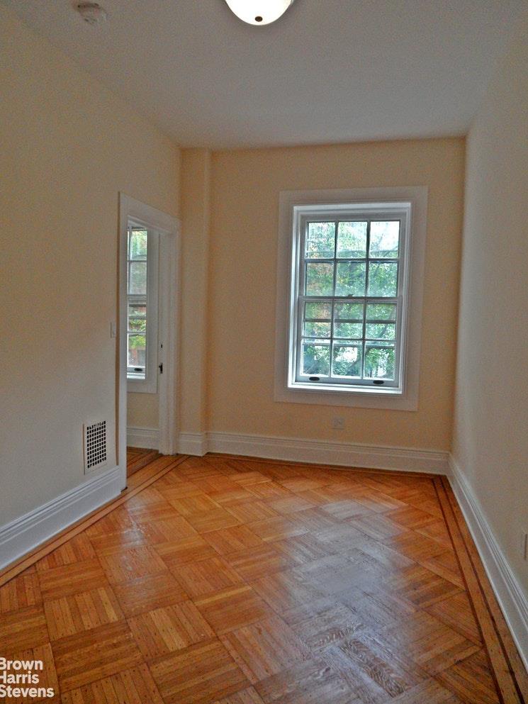 109 Willow Street Brooklyn Heights Brooklyn NY 11201