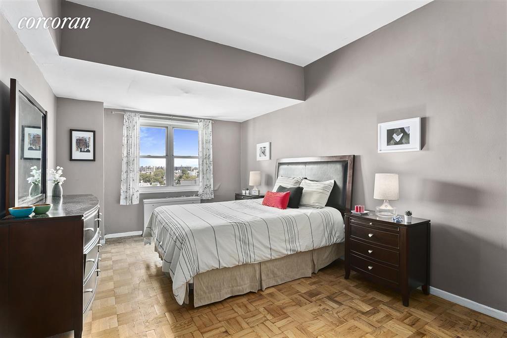 8901 Shore Road Fort Hamilton Brooklyn NY 11209