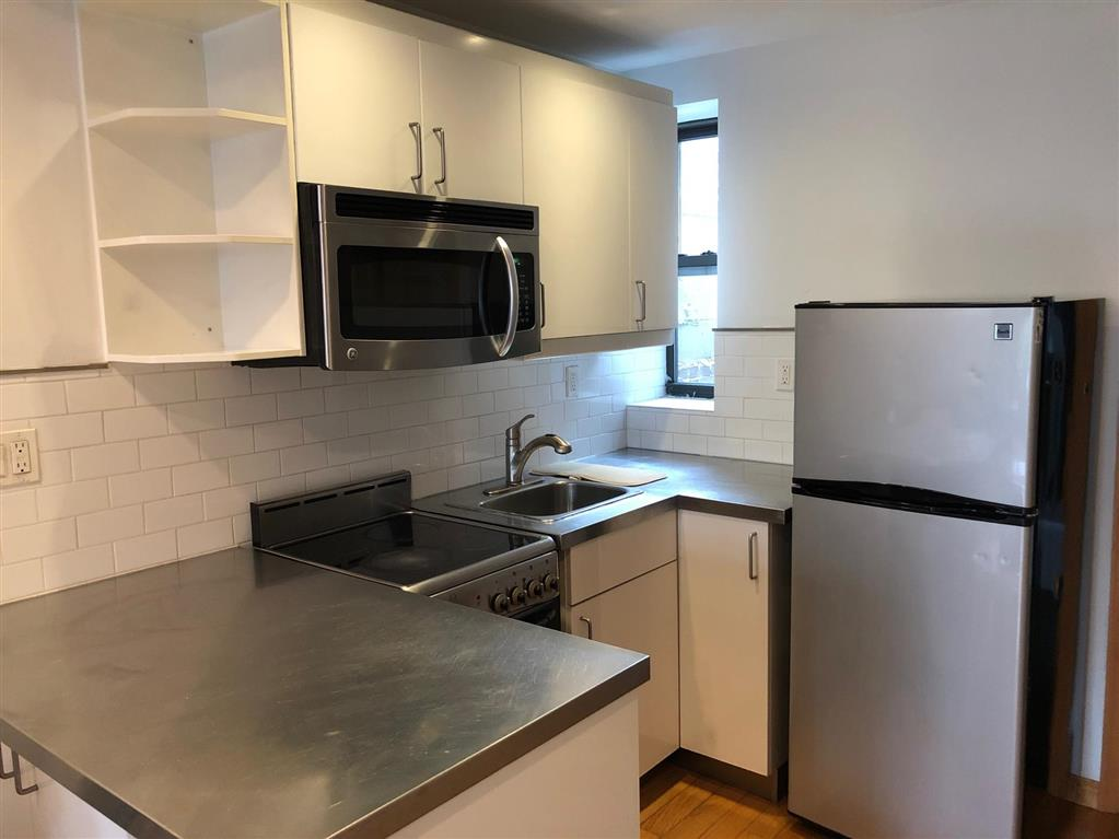 155 West 83rd Street Upper West Side New York NY 10024