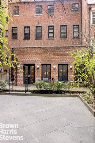 163 East 78th Street Upper East Side New York NY 10075