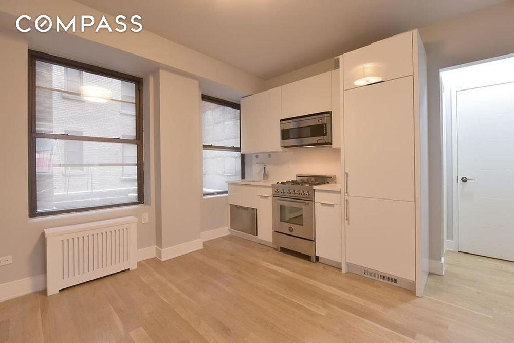 308 West 30th Street Chelsea New York NY 10001