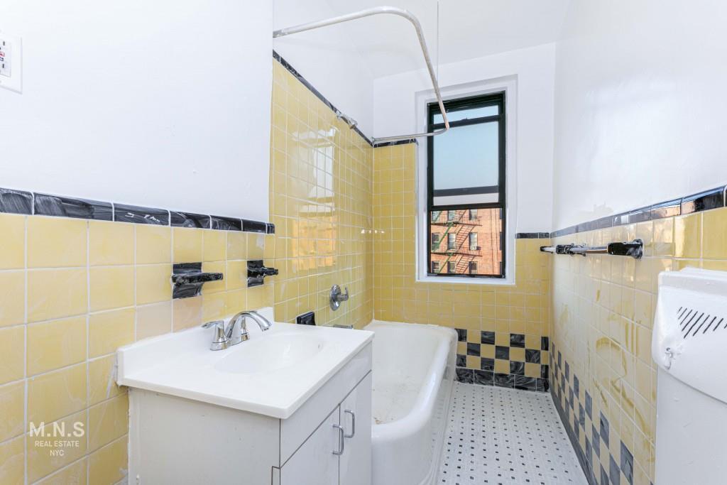 2164 Caton Avenue Prospect Leffert Gdn Brooklyn NY 11226