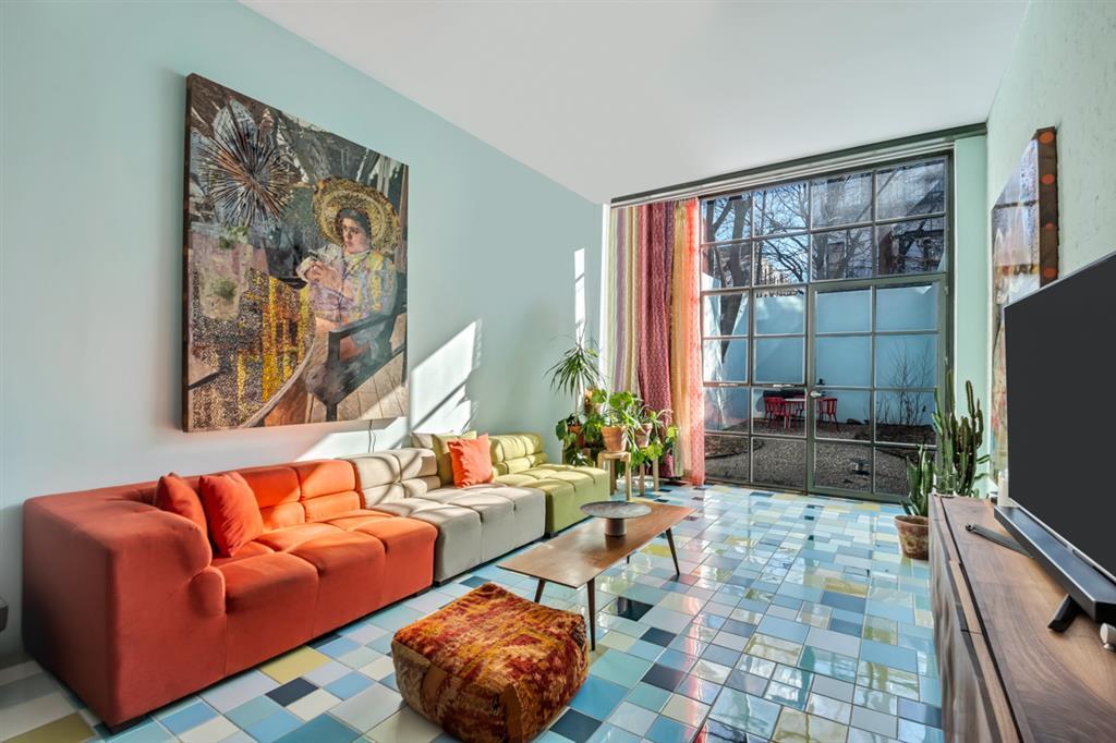 290 Bleecker Street Bushwick Brooklyn NY 11237