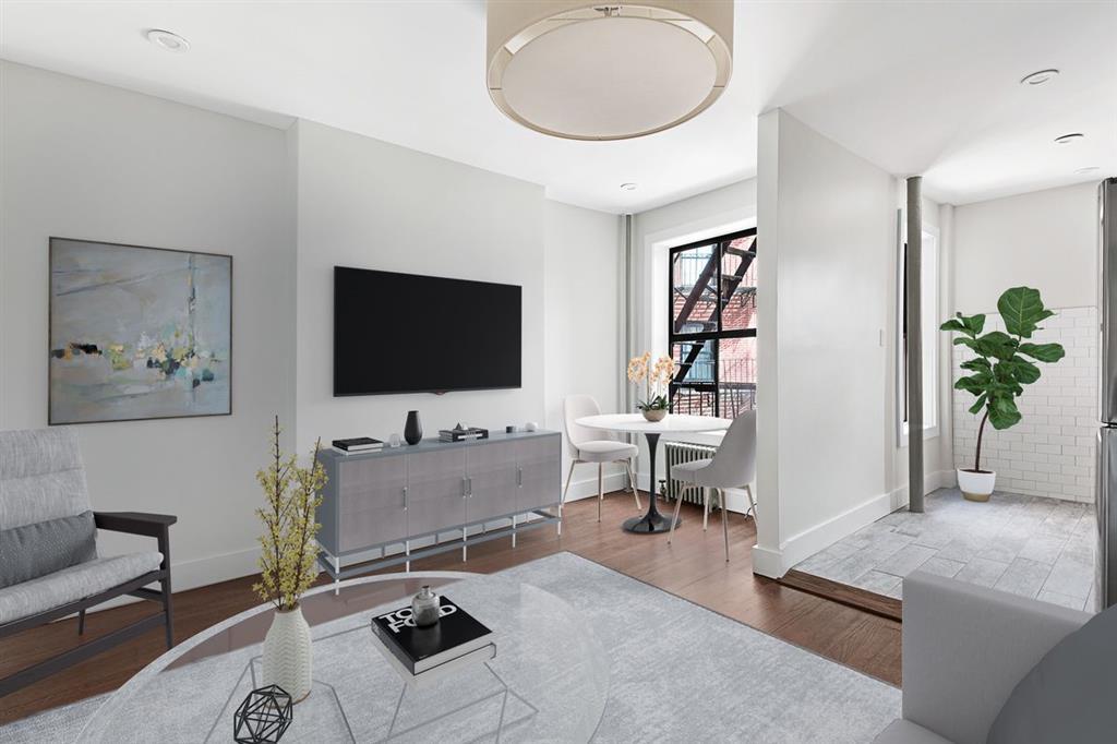443 Hicks Street Cobble Hill Brooklyn NY 11201