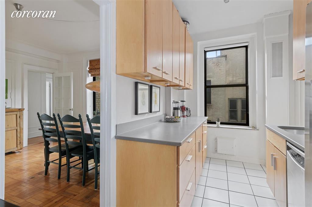 409 Edgecombe Avenue Hamilton Heights New York NY 10032