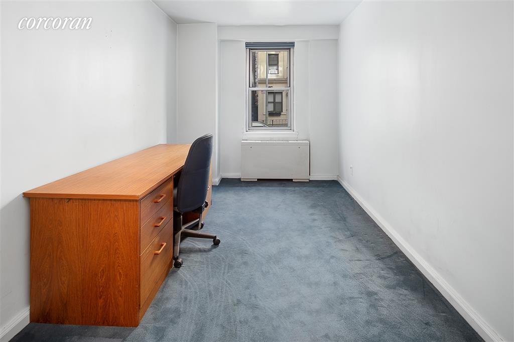 55 East 87th Street Carnegie Hill New York NY 10128