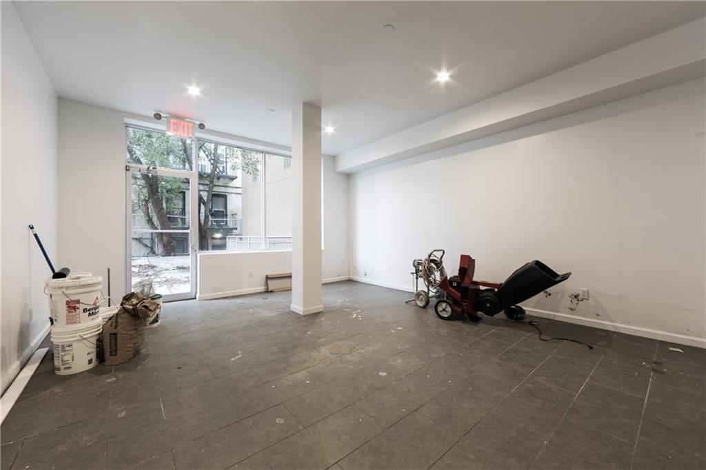 18 Bay 17 Street Bensonhurst Brooklyn NY 11214