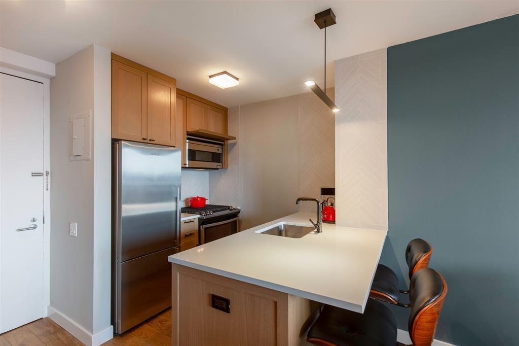 560 West 43rd Street Clinton New York NY 10036