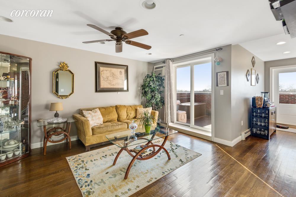 1138 Ocean Avenue Midwood Brooklyn NY 11230