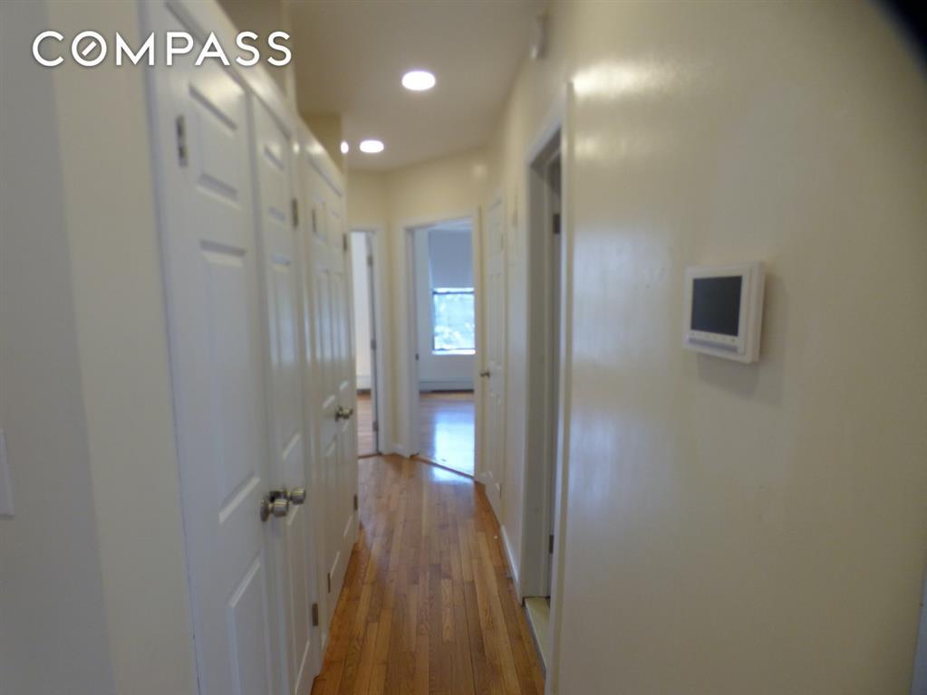 67 Underhill Avenue Prospect Heights Brooklyn NY 11238