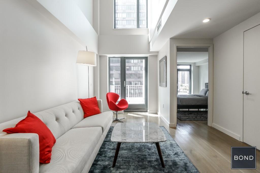 515 East 86th Street Upper East Side New York NY 10028