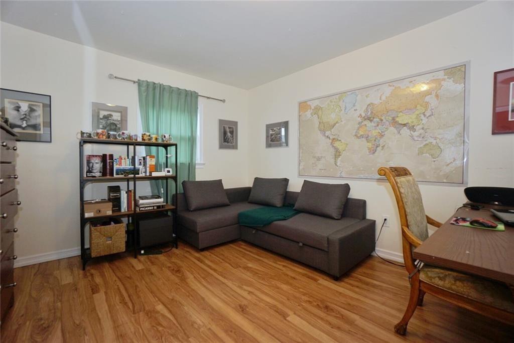 1282 East 5 Street Midwood Brooklyn NY 11230