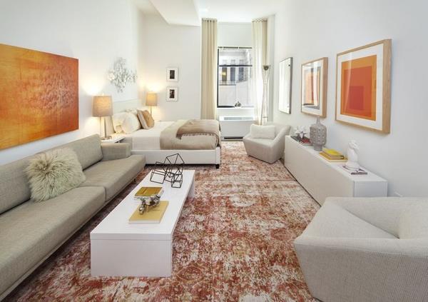 70 Pine Street Financial District New York NY 10005