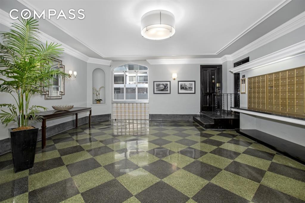111 West 94th Street Upper West Side New York NY 10025