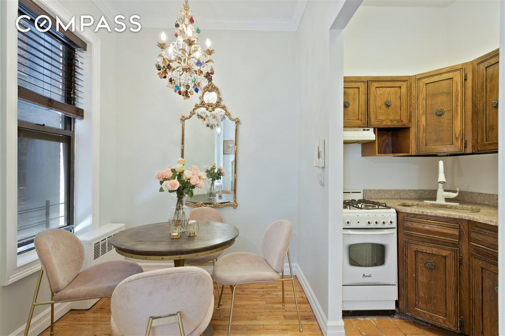 76 West 85th Street Upper West Side New York NY 10024
