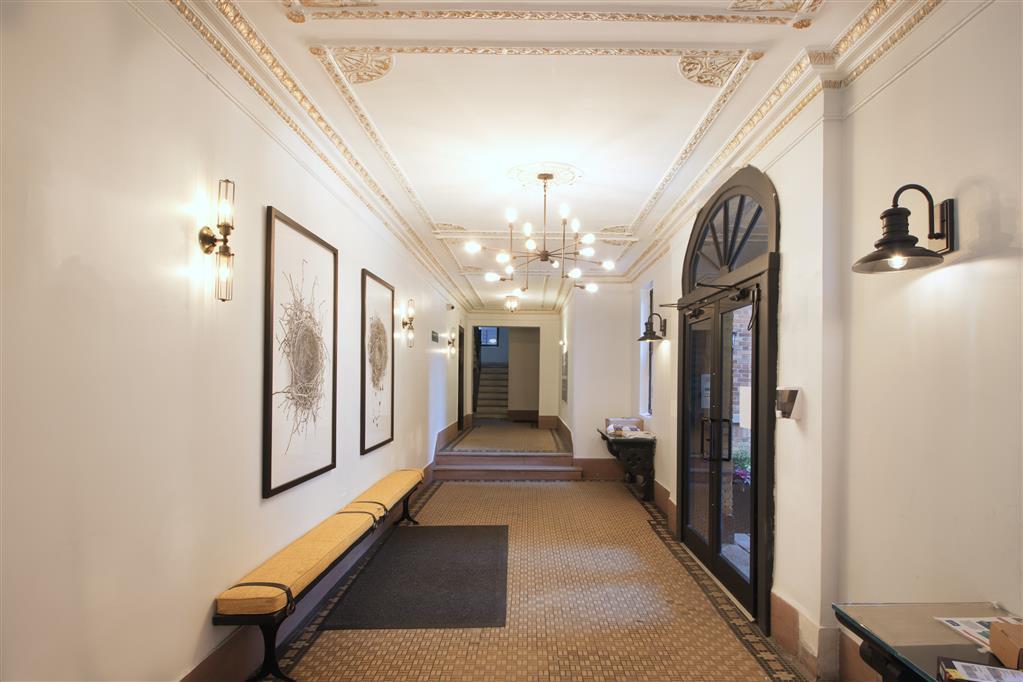 24-65 38th Street Astoria Queens NY 11103