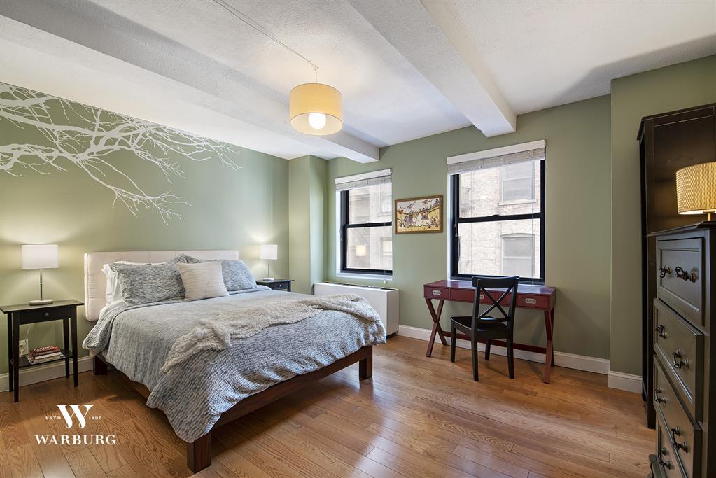 235 East 49th Street Turtle Bay New York NY 10017