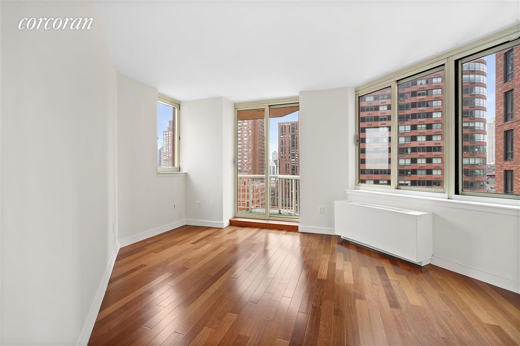 206 East 95th Street Upper East Side New York NY 10128