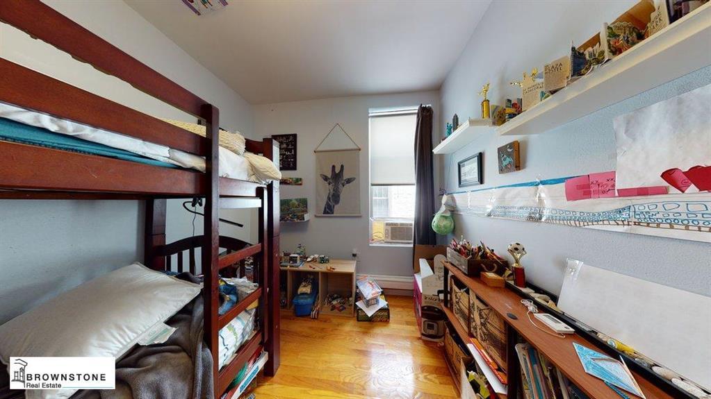 387 Clinton Street Carroll Gardens Brooklyn NY 11231